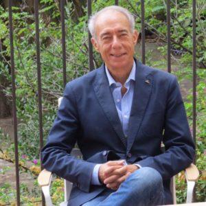 Sr. Ramon Vila i Solé