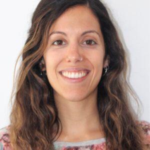 Alba Viana