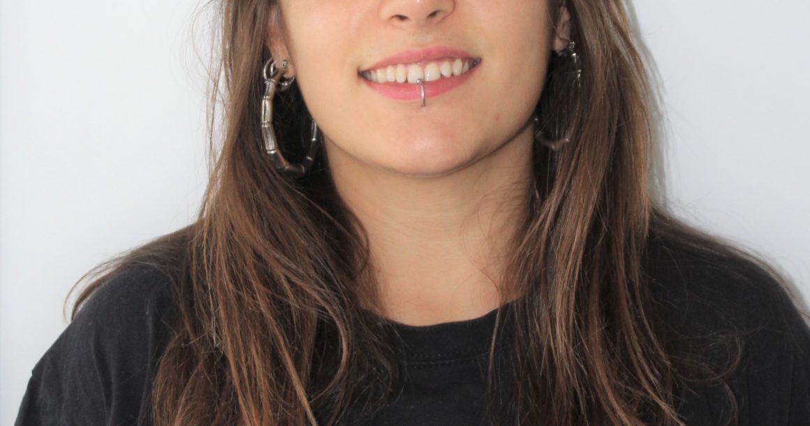 Júlia Miguel