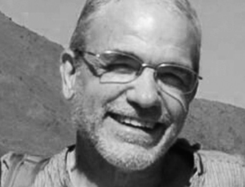 Sr. Josep Ferrer Ferran