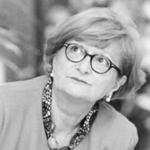 Sra. Montserrat Tarrés Ferran
