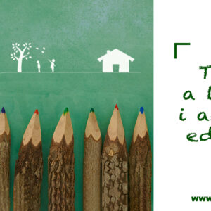 Tornem a l'escola i al lleure educatiu